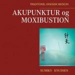 Akupunktur og Moxibusion